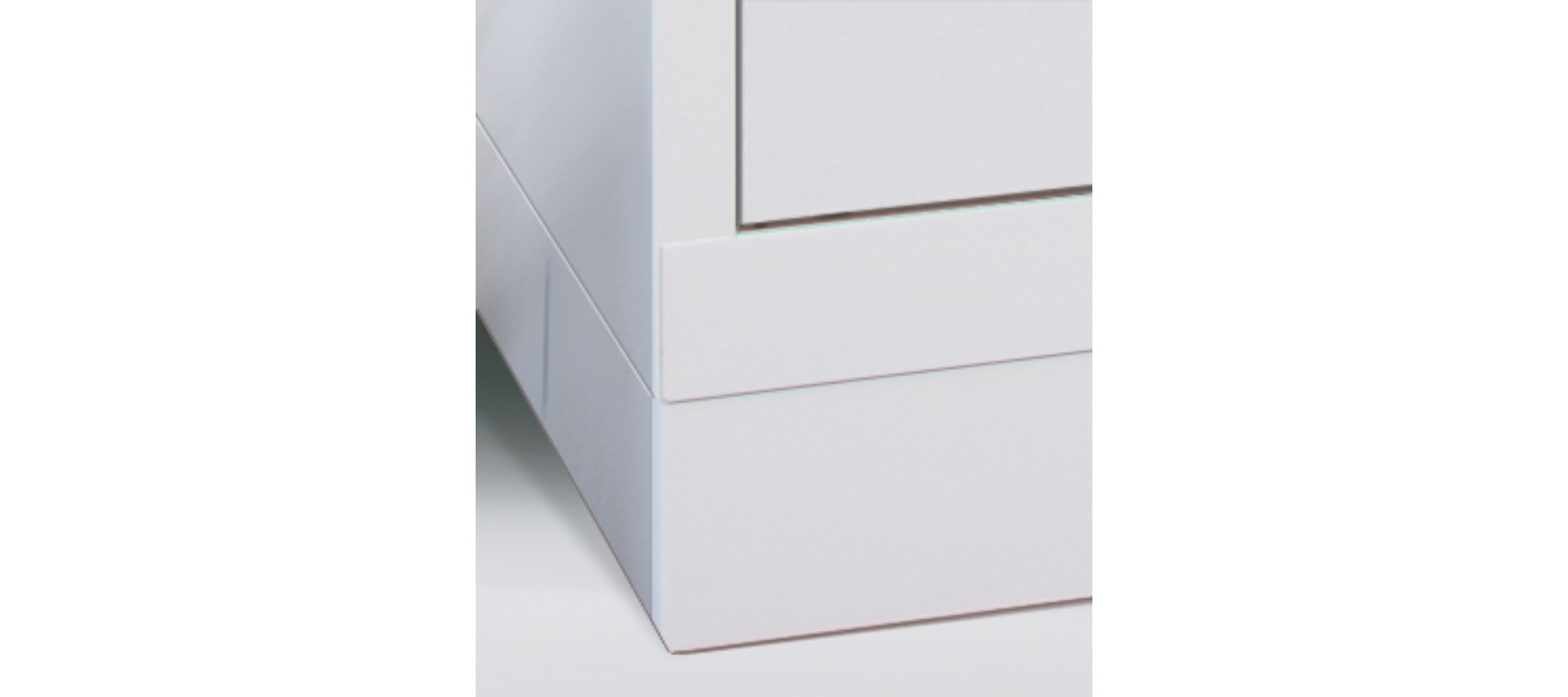 szatnie szafy schowkowe cp detale - 02