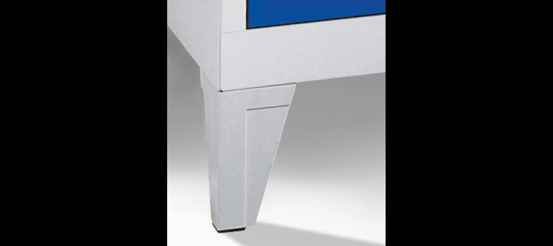 szatnie szafy schowkowe cp detale - 03