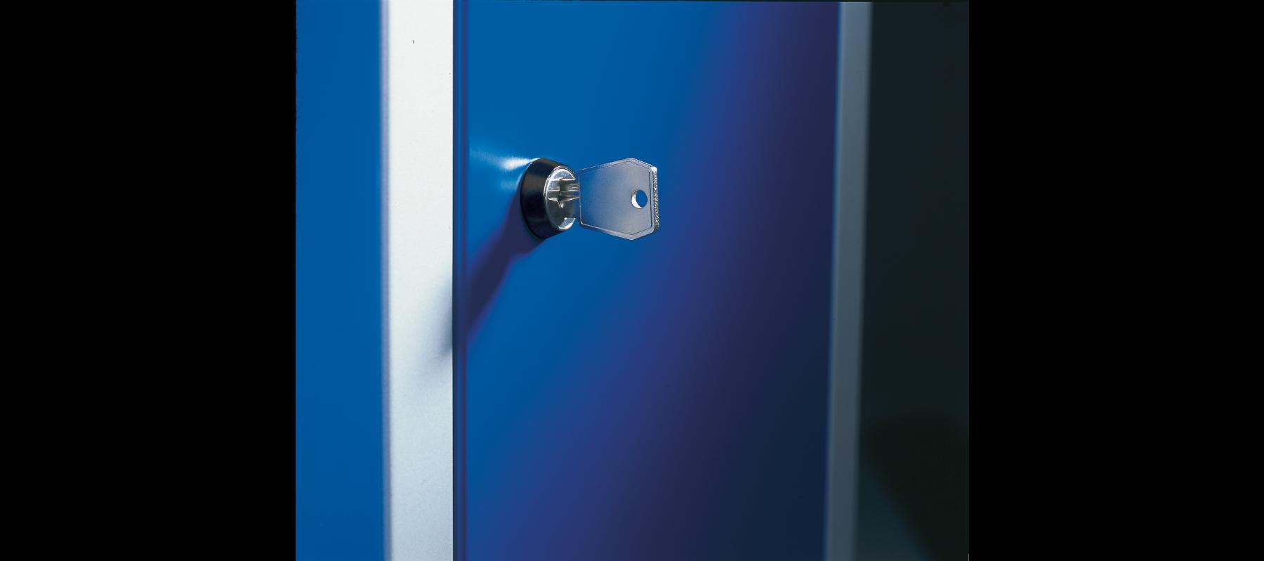 szatnie szafy schowkowe cp detale - 04