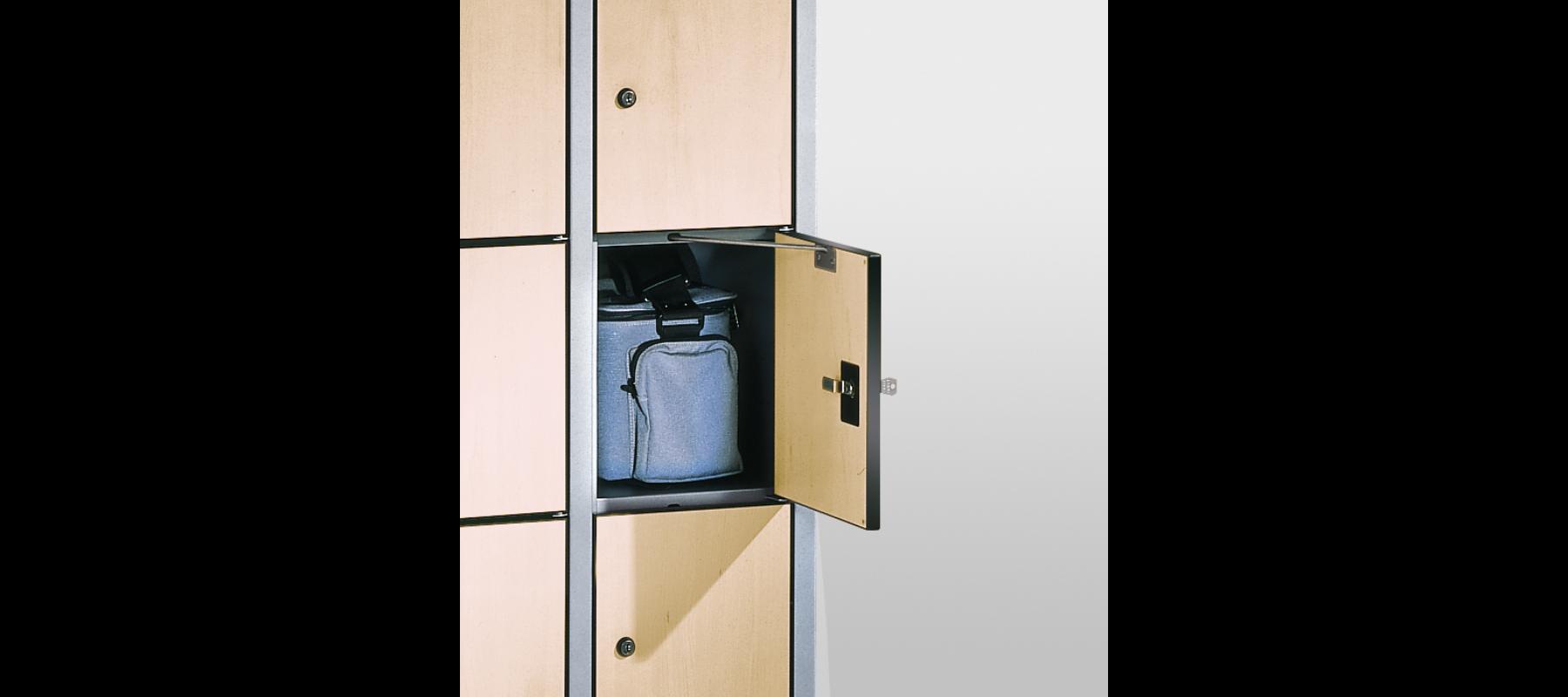 szatnie szafy schowkowe cp detale - 10