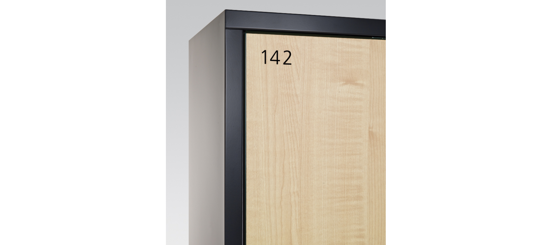 szatnie szafy schowkowe cp detale - 11