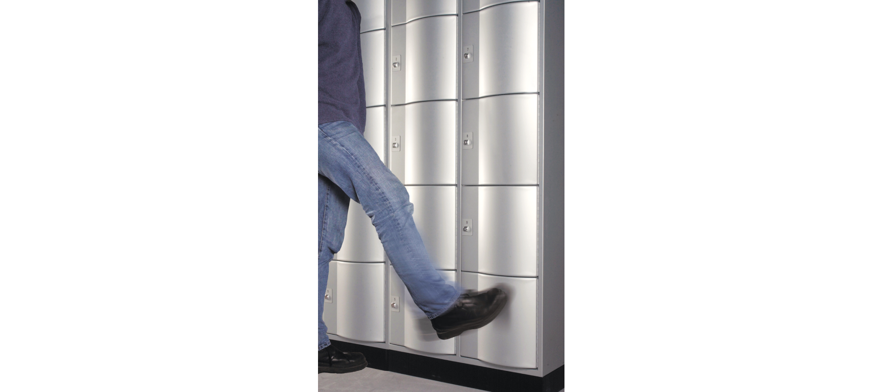 szatnie szafy schowkowe cp detale - 12