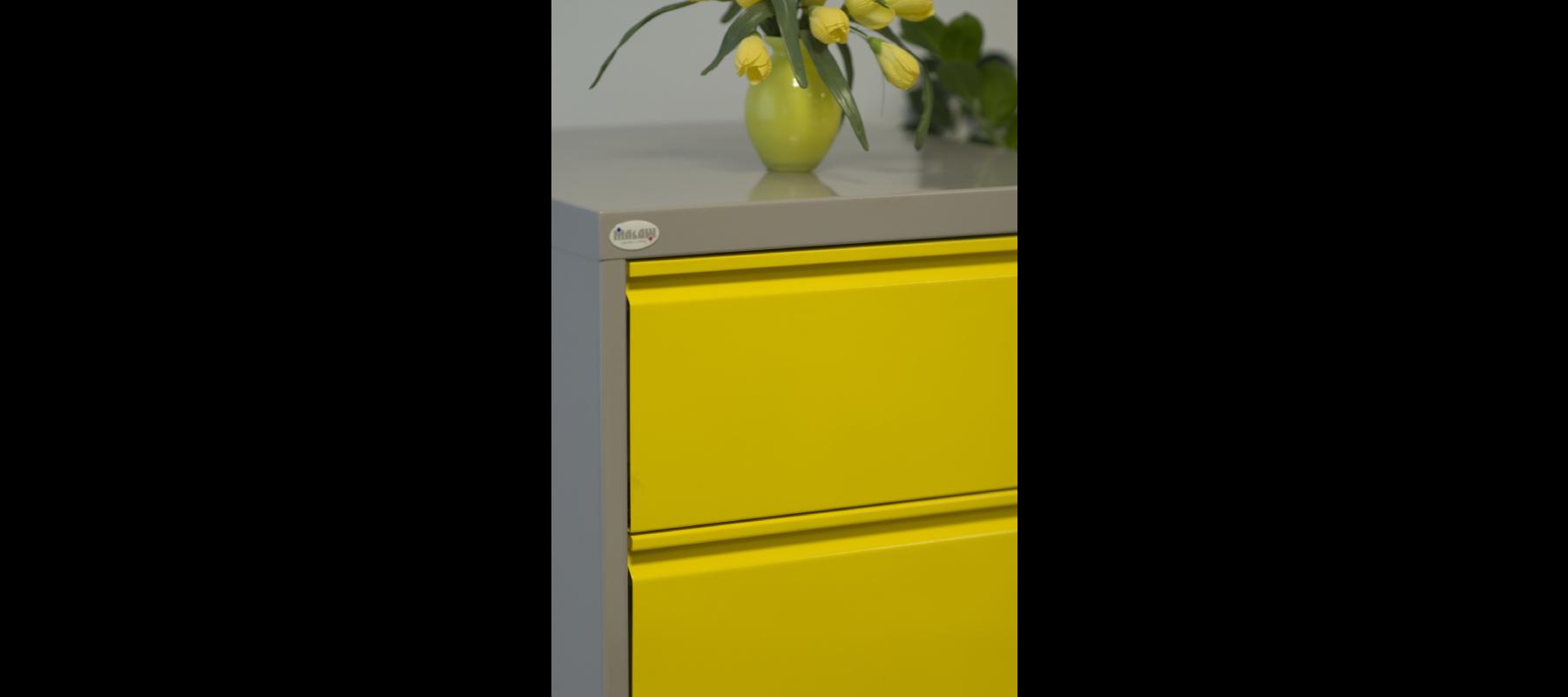 meble metalowe metalowe meble biurowe szafy szufladowe mw detale - 01