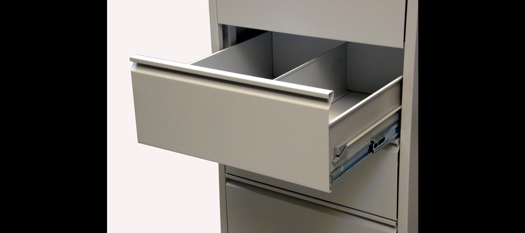meble metalowe metalowe meble biurowe szafy szufladowe mw detale - 03