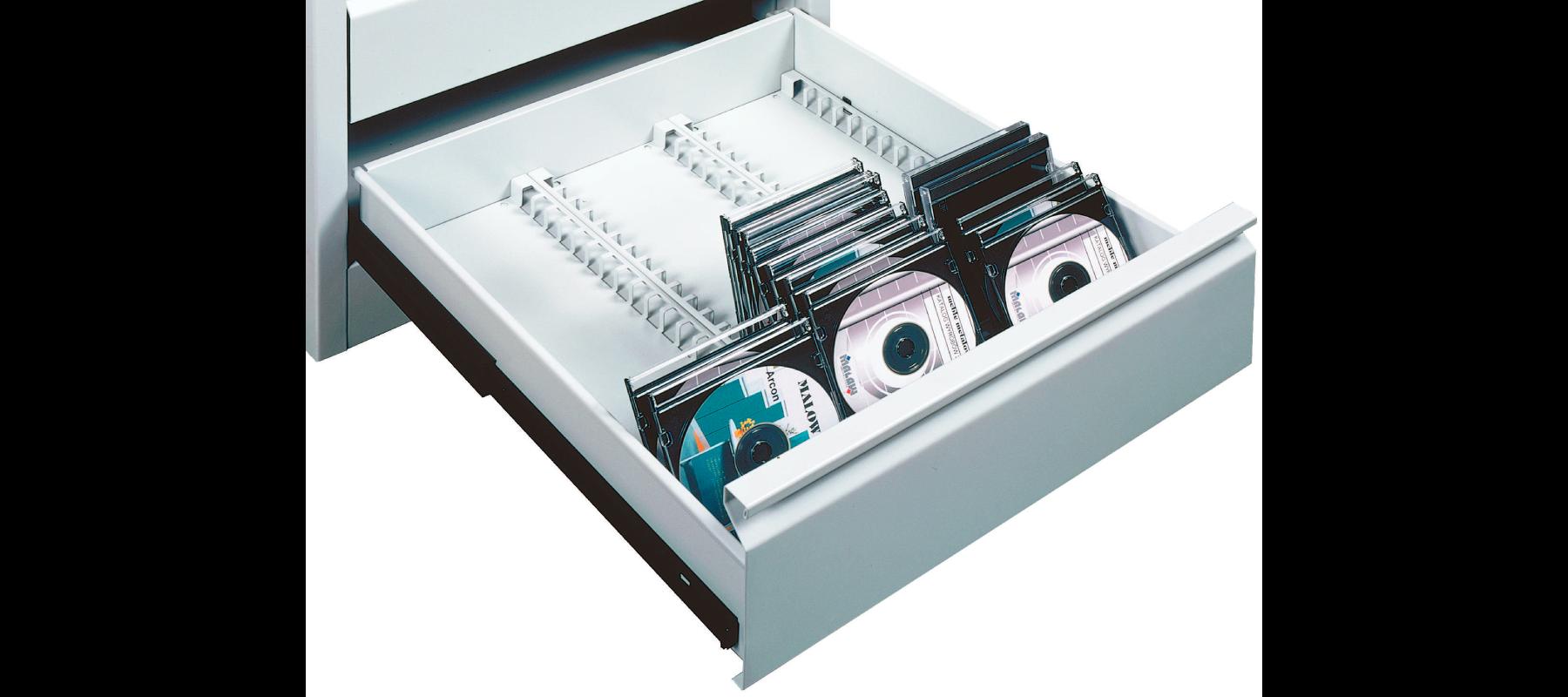 meble metalowe metalowe meble biurowe szafy szufladowe mw detale - 05