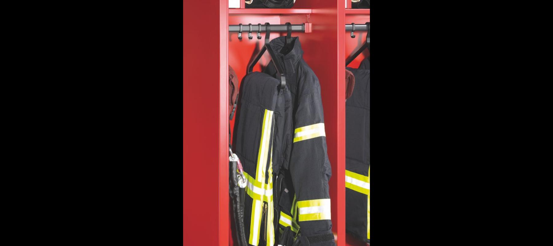 szatnie szafy strażackie cp detale - 01