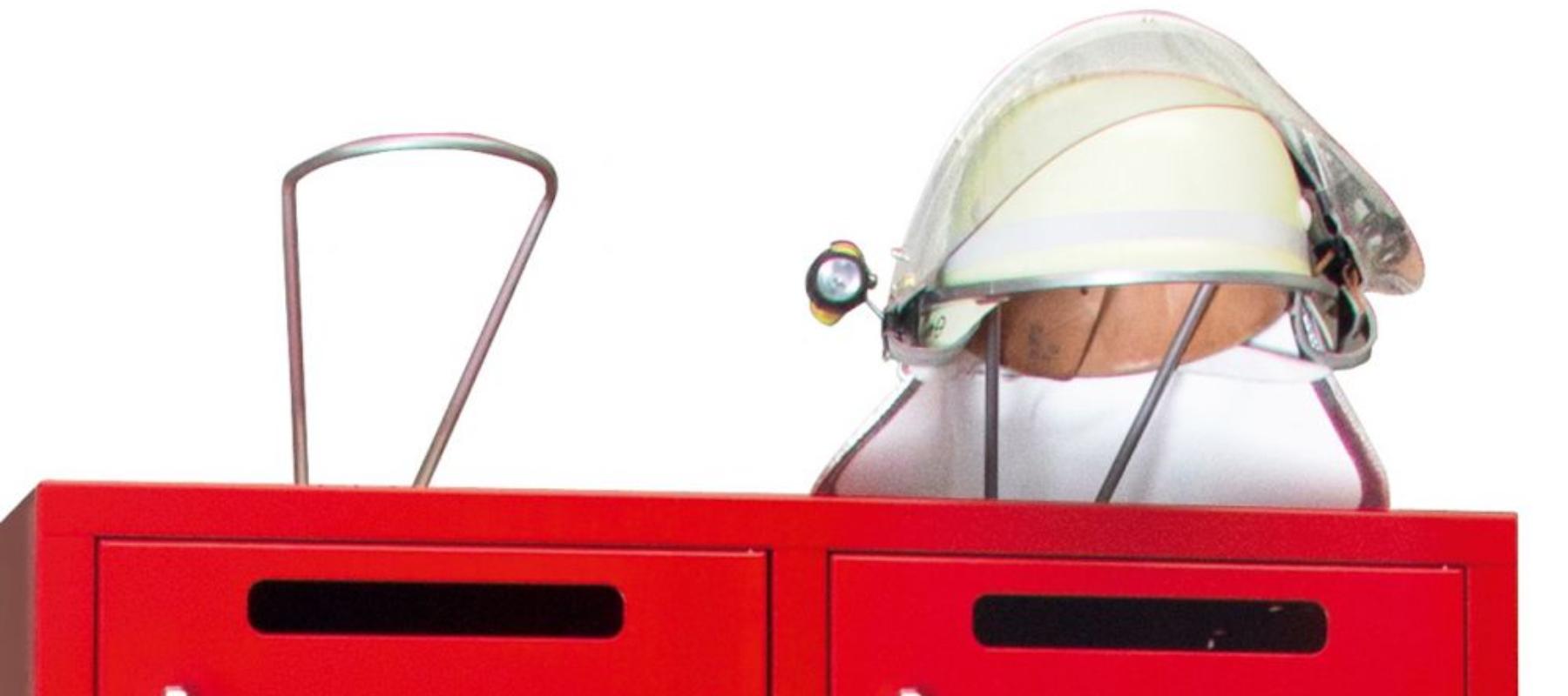 szatnie szafy strażackie cp detale - 03