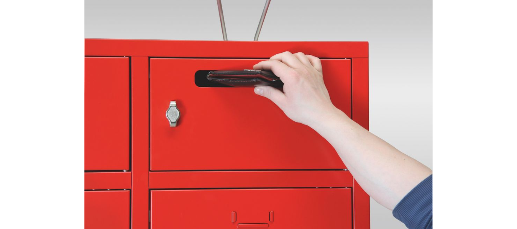 szatnie szafy strażackie cp detale - 04