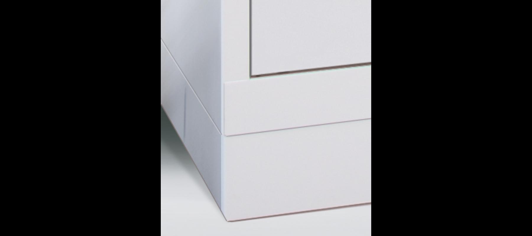 szatnie szafy ubraniowe cp detale - 01