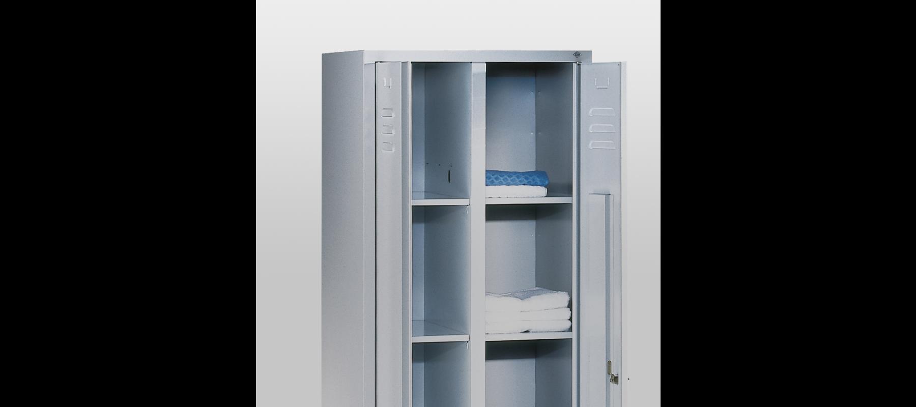 szatnie szafy ubraniowe cp detale - 07