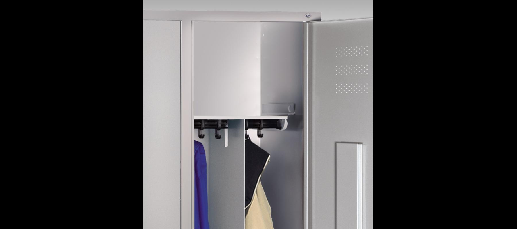 szatnie szafy ubraniowe cp detale - 08