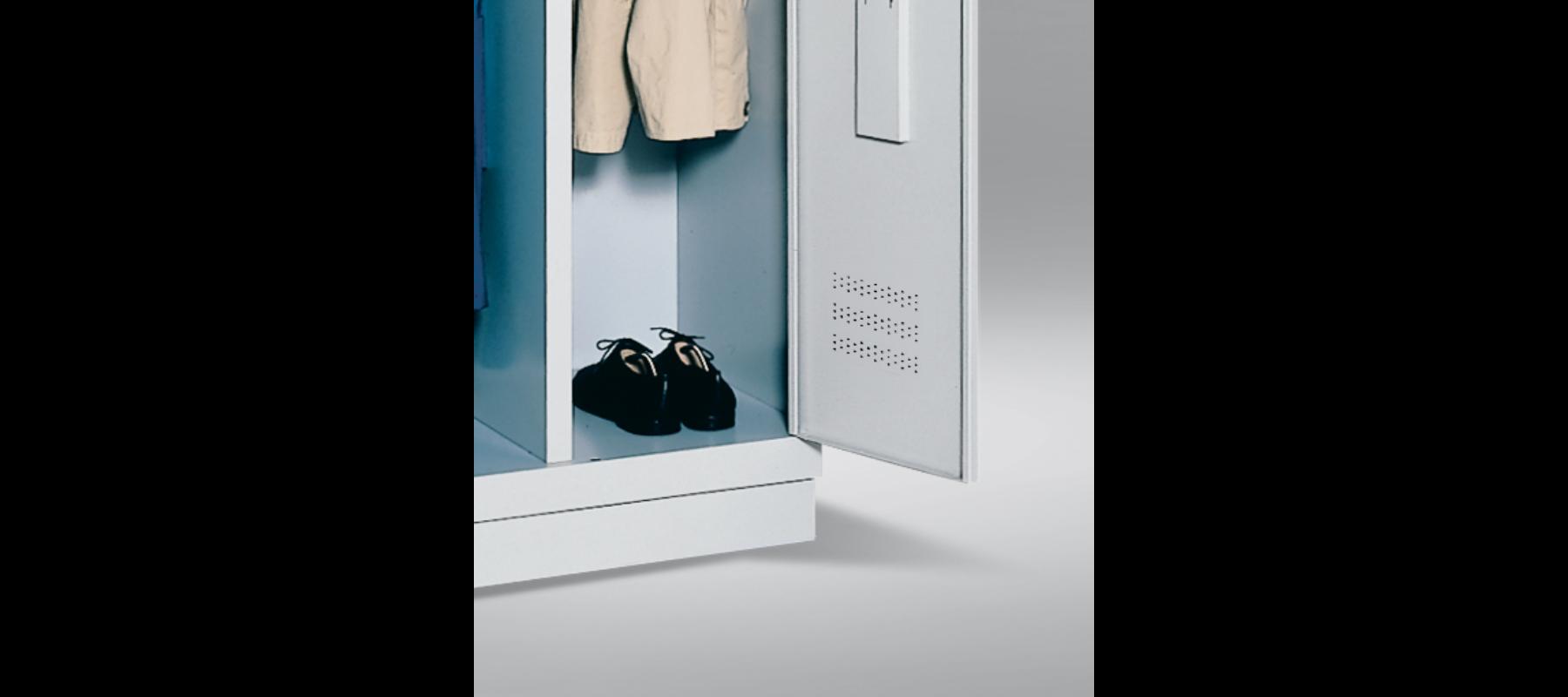 szatnie szafy ubraniowe cp detale - 09
