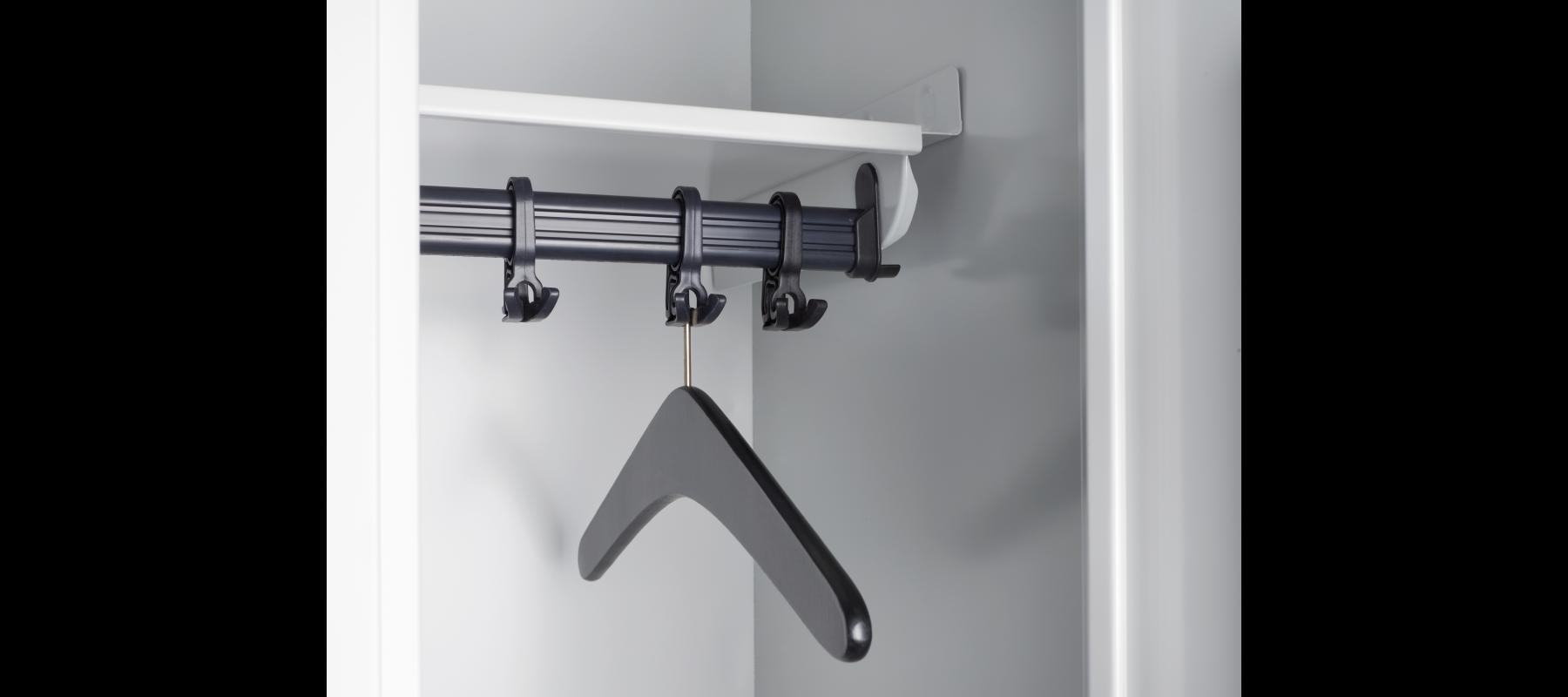 szatnie szafy ubraniowe cp detale - 11