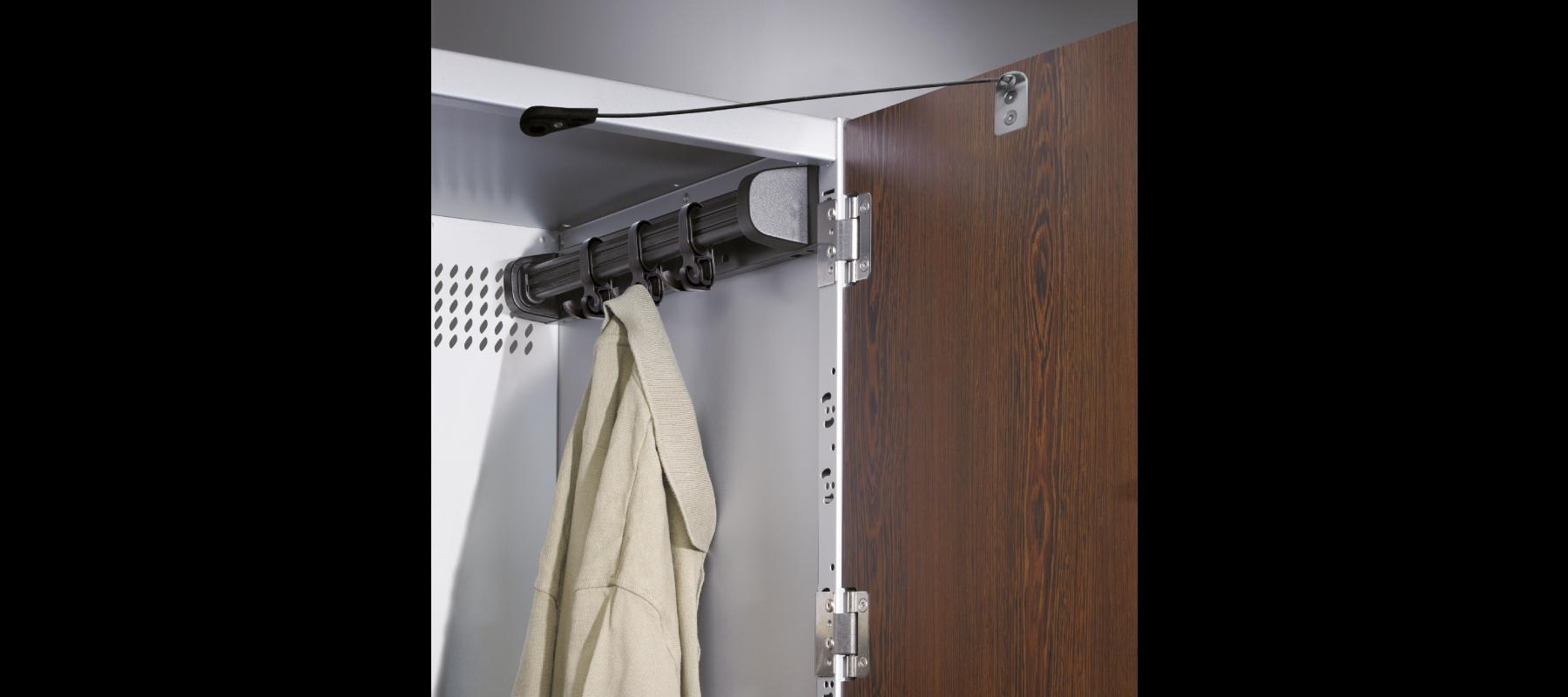 szatnie szafy ubraniowe cp detale - 27