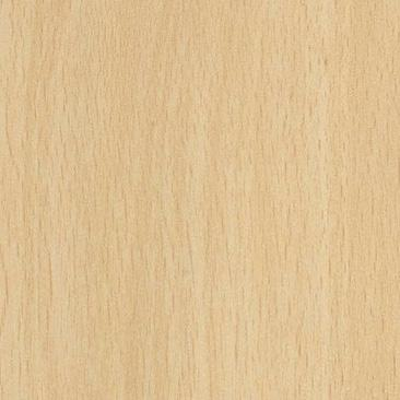 Drewno bukowe (lakierowane)