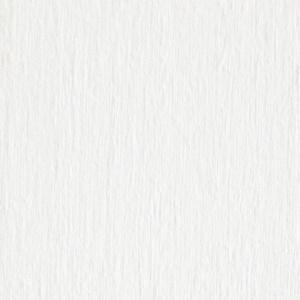 Biały Buk B5