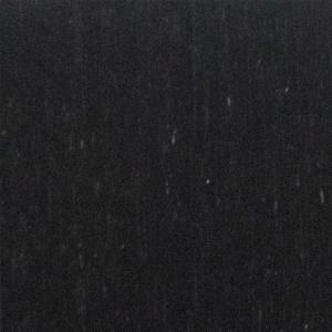 Czarny Buk B3