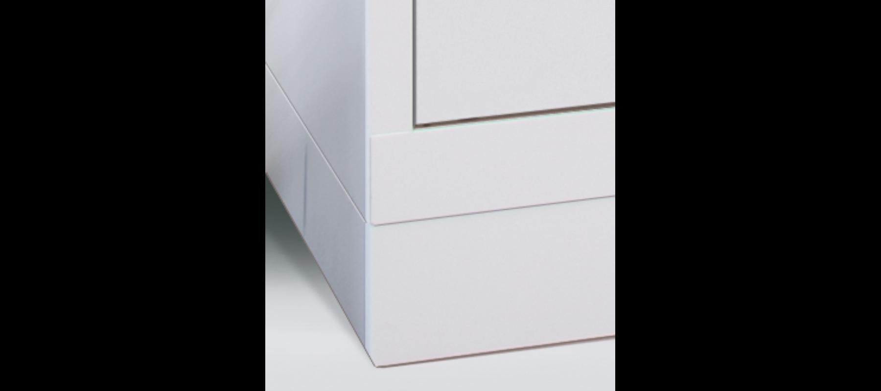 meble metalowe szatnie wieszaki szatniowe detale - 01