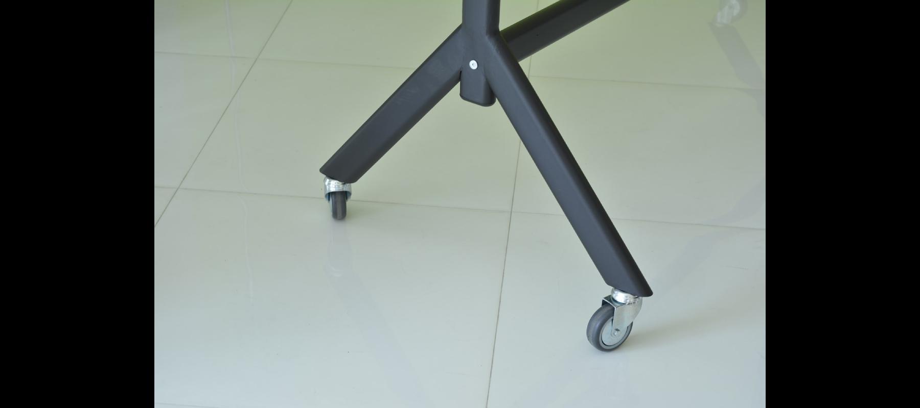 meble metalowe szatnie wieszaki szatniowe detale - 09