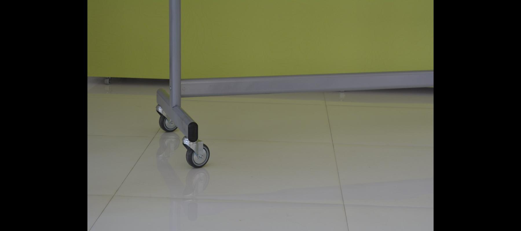 meble metalowe szatnie wieszaki szatniowe detale - 30