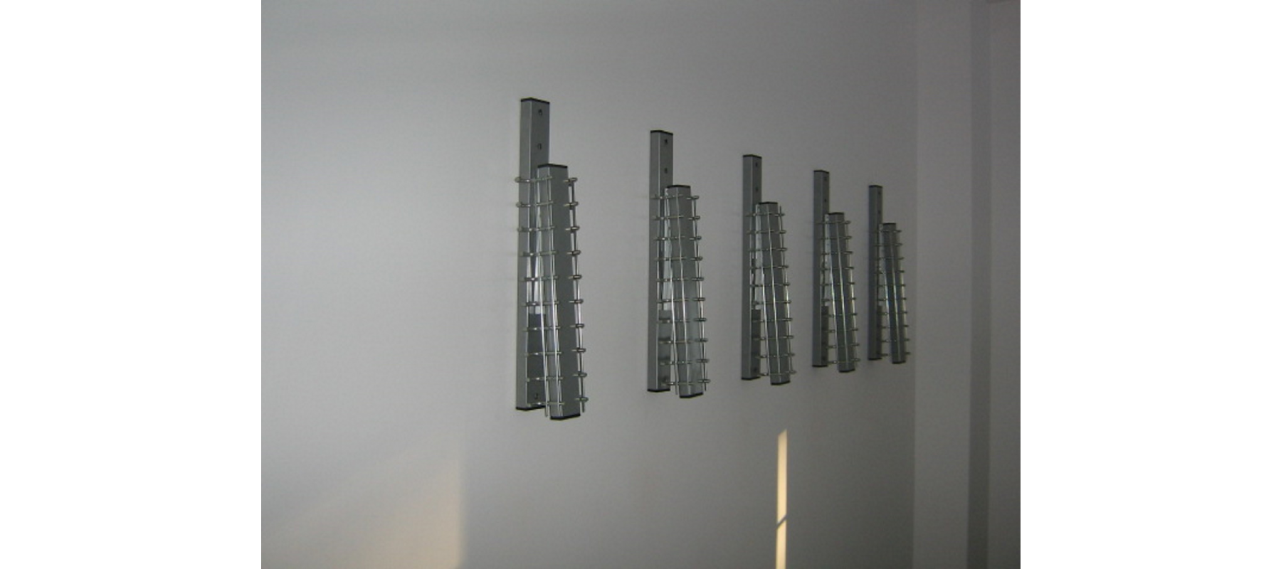 meble metalowe szatnie wieszaki szatniowe realizacje - 03