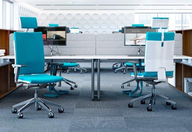 0_krzesła-fotele_belite